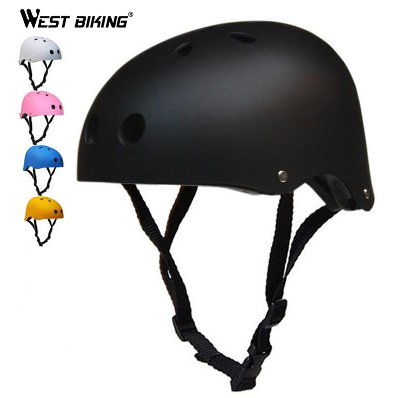 Skateboard Hip-hop Extreme Sport Helmet Cute Shape Skating Climbing Cycling Bicycle Helmet 3 Size Round MTB Mountain Bike Helmet(China (Mainland))