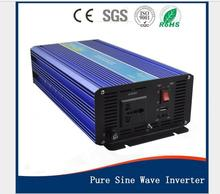 1500W pure sine wave solar power inverter DC 48V to AC 220V(China (Mainland))