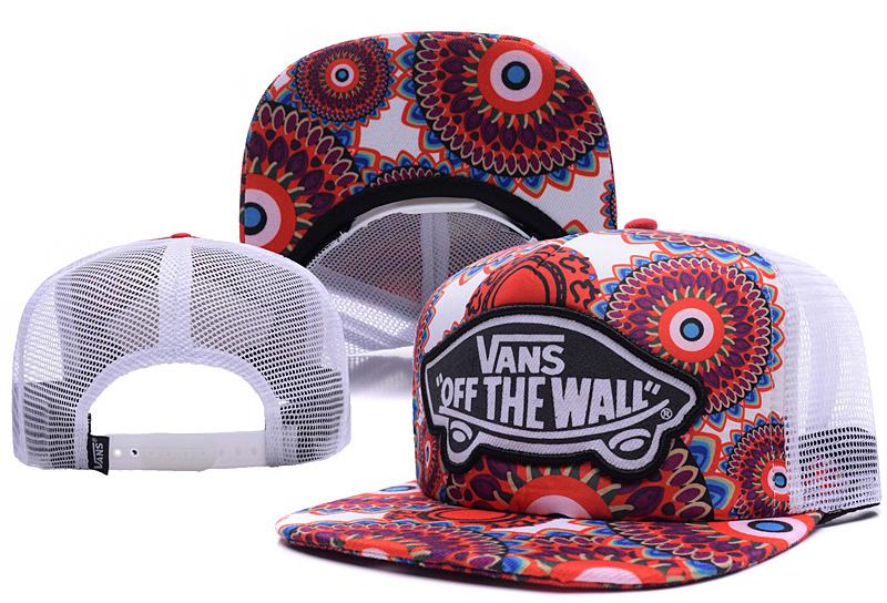 Compre 2 APAGADO EN CUALQUIER CASO gorras vans off the wall mujer Y ... 3b42650cdfb