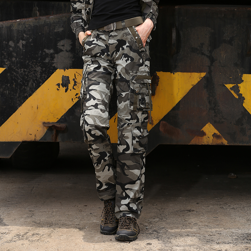 Free Army Brand Cotton Hot New Casual Womens Pants Fashion Overalls Camouflage Ladies Slim Mid Waist Trousers GK-929B(China (Mainland))