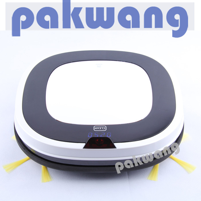 Household Cleaning 4 in 1 Intelligent Carpet Sweeper With carpet sweeper(China (Mainland))