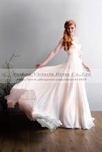 Buy Vestido De Noiva Barato Lace Backless Wedding Dresses Beach Boho Hippie Wedding Dresses Sexy Robe De Mariee Vestido Casamento for $156.87 in AliExpress store
