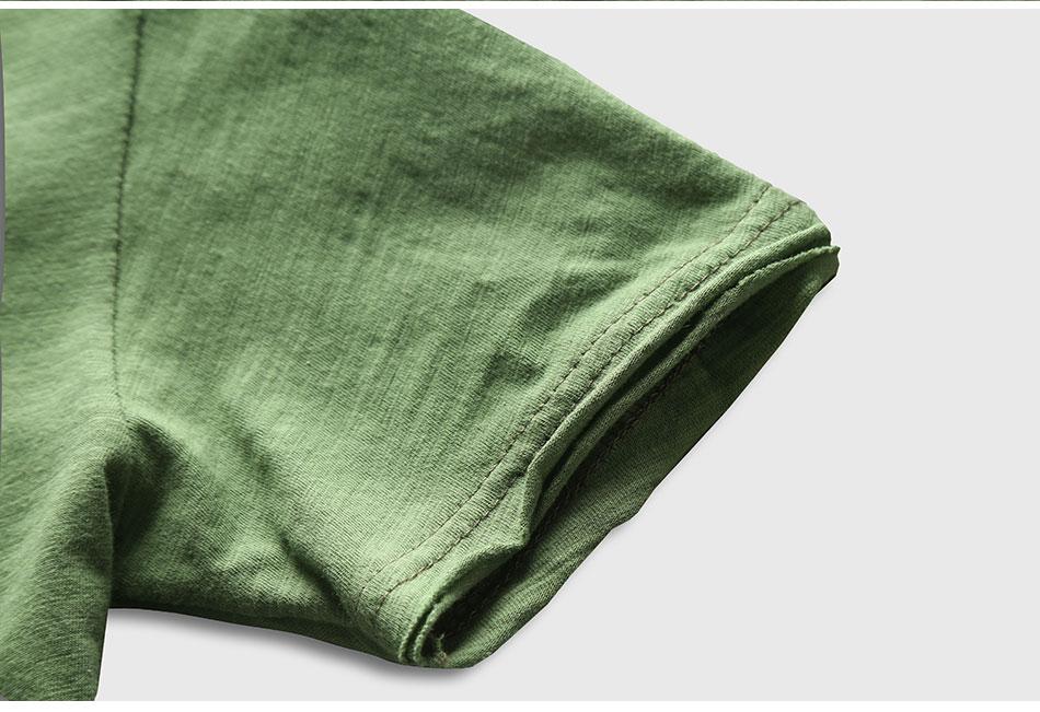 HTB1gNIOPXXXXXczXFXXq6xXFXXX9 - Men Basic T-Shirt Solid Cotton V Neck Slim Fit Male Fashion T Shirts Short Sleeve Top Tees 2017 Brand