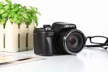 DC-G35 DC Digital Camera 20Mega pixels 35x Optical Zoom 8x digital Zoom HDMI (China (Mainland))