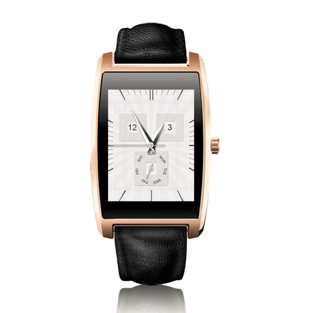 2016 newest Zeblaze COSMO 1.61 inch IPS IP65 Bluetooth 4.0 Smart Watch Heart Rate Monitor hot sale<br><br>Aliexpress