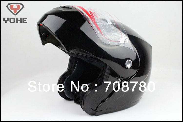 snowmobile helmet highway Motorcycle Helmet Open face helmet men women warm black Size S-XXL No.36(China (Mainland))