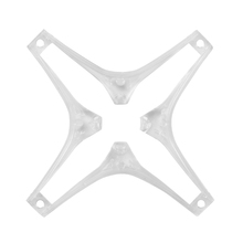 Syma X13 Clear RC drone Quadcopter Spare Parts Replacements Accessories Supply