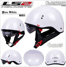 popular scooter helmet