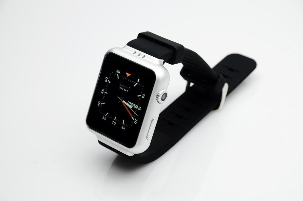 China supplier 2015 new smart bluetooth watch,wrist watch K8, smart watch with heart rate monitor(China (Mainland))