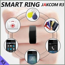Jakcom Smart Ring R3 Hot Sale In Electronics Headphone Amplifier As Bass Audio For Car Android Dac Usb Audio Decoder Decoding(China (Mainland))