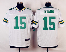 ABCTop A Best quality 100% Stitiched,Green Bay Packers,Aaron Rodgers,eddie lacy(China (Mainland))
