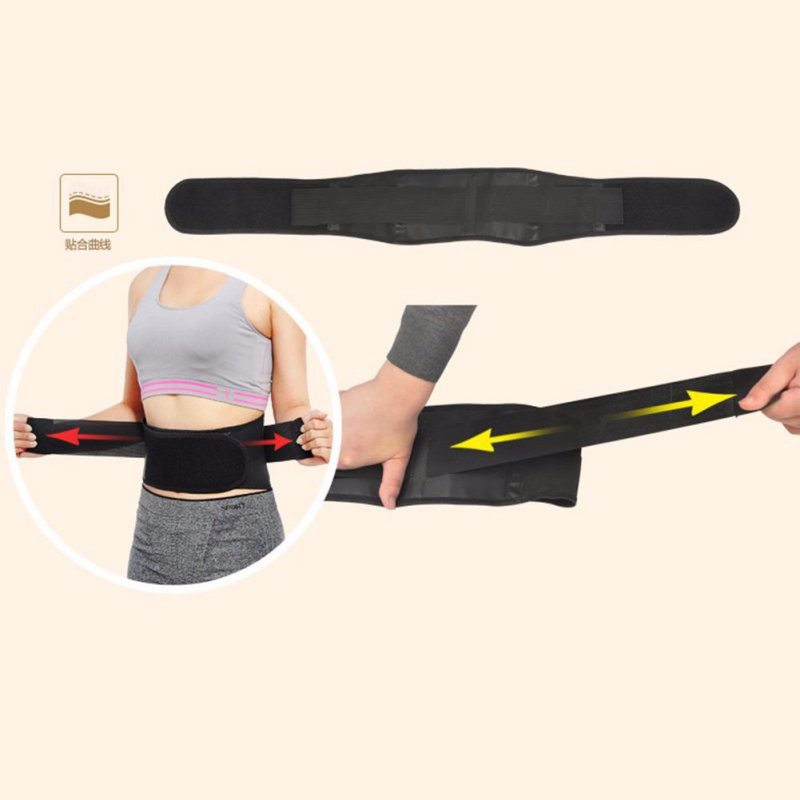 Daily Use Health Care Adjustable Self-heating Magnetic Therapy Waist Belt Support Back Waist Protection Brace Double Lumbar  Daily Use Health Care Adjustable Self-heating Magnetic Therapy Waist Belt Support Back Waist Protection Brace Double Lumbar  Daily Use Health Care Adjustable Self-heating Magnetic Therapy Waist Belt Support Back Waist Protection Brace Double Lumbar  Daily Use Health Care Adjustable Self-heating Magnetic Therapy Waist Belt Support Back Waist Protection Brace Double Lumbar  Daily Use Health Care Adjustable Self-heating Magnetic Therapy Waist Belt Support Back Waist Protection Brace Double Lumbar  Daily Use Health Care Adjustable Self-heating Magnetic Therapy Waist Belt Support Back Waist Protection Brace Double Lumbar  Daily Use Health Care Adjustable Self-heating Magnetic Therapy Waist Belt Support Back Waist Protection Brace Double Lumbar  Daily Use Health Care Adjustable Self-heating Magnetic Therapy Waist Belt Support Back Waist Protection Brace Double Lumbar  Daily Use Health Care Adjustable Self-heating Magnetic Therapy Waist Belt Support Back Waist Protection Brace Double Lumbar  Daily Use Health Care Adjustable Self-heating Magnetic Therapy Waist Belt Support Back Waist Protection Brace Double Lumbar  Daily Use Health Care Adjustable Self-heating Magnetic Therapy Waist Belt Support Back Waist Protection Brace Double Lumbar  Daily Use Health Care Adjustable Self-heating Magnetic Therapy Waist Belt Support Back Waist Protection Brace Double Lumbar  Daily Use Health Care Adjustable Self-heating Magnetic Therapy Waist Belt Support Back Waist Protection Brace Double Lumbar  Daily Use Health Care Adjustable Self-heating Magnetic Therapy Waist Belt Support Back Waist Protection Brace Double Lumbar  Daily Use Health Care Adjustable Self-heating Magnetic Therapy Waist Belt Support Back Waist Protection Brace Double Lumbar  Daily Use Health Care Adjustable Self-heating Magnetic Therapy Waist Belt Support Back Waist Protection Brace Double Lumbar  Daily Use Health Care Adjustable Self-heating Magnetic Therapy Waist Belt Support Back Waist Protection Brace Double Lumbar  Daily Use Health Care Adjustable Self-heating Magnetic Therapy Waist Belt Support Back Waist Protection Brace Double Lumbar  Daily Use Health Care Adjustable Self-heating Magnetic Therapy Waist Belt Support Back Waist Protection Brace Double Lumbar  Daily Use Health Care Adjustable Self-heating Magnetic Therapy Waist Belt Support Back Waist Protection Brace Double Lumbar  Daily Use Health Care Adjustable Self-heating Magnetic Therapy Waist Belt Support Back Waist Protection Brace Double Lumbar  Daily Use Health Care Adjustable Self-heating Magnetic Therapy Waist Belt Support Back Waist Protection Brace Double Lumbar  Daily Use Health Care Adjustable Self-heating Magnetic Therapy Waist Belt Support Back Waist Protection Brace Double Lumbar  Daily Use Health Care Adjustable Self-heating Magnetic Therapy Waist Belt Support Back Waist Protection Brace Double Lumbar