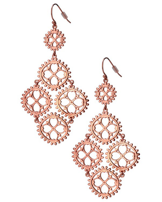 Wholesale hot sell special offer sd j carmen for Stella and dot jewelry wholesale