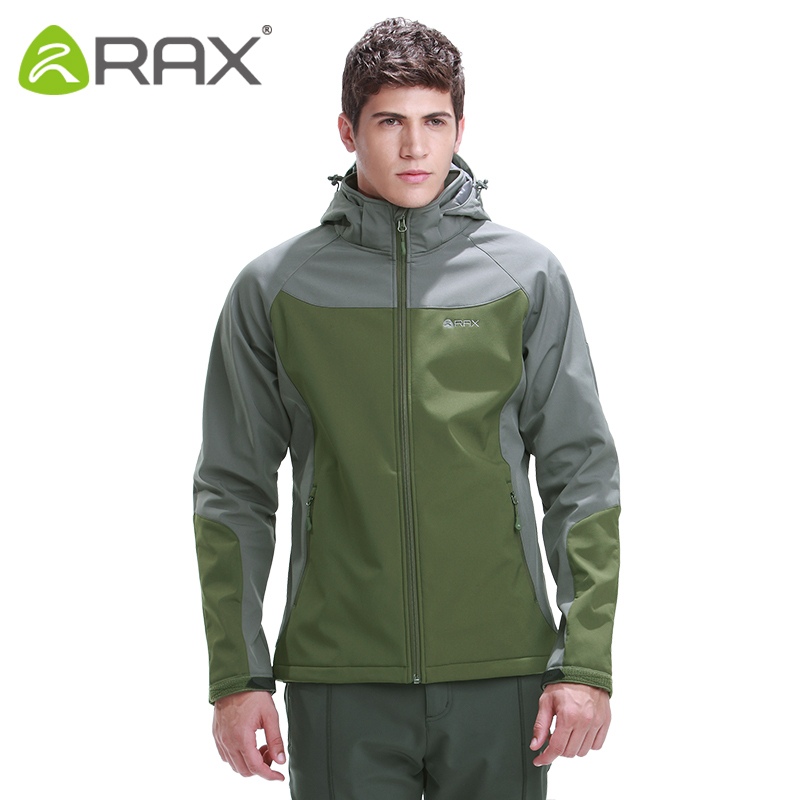 Best Lightweight Waterproof Jacket For Men - JacketIn