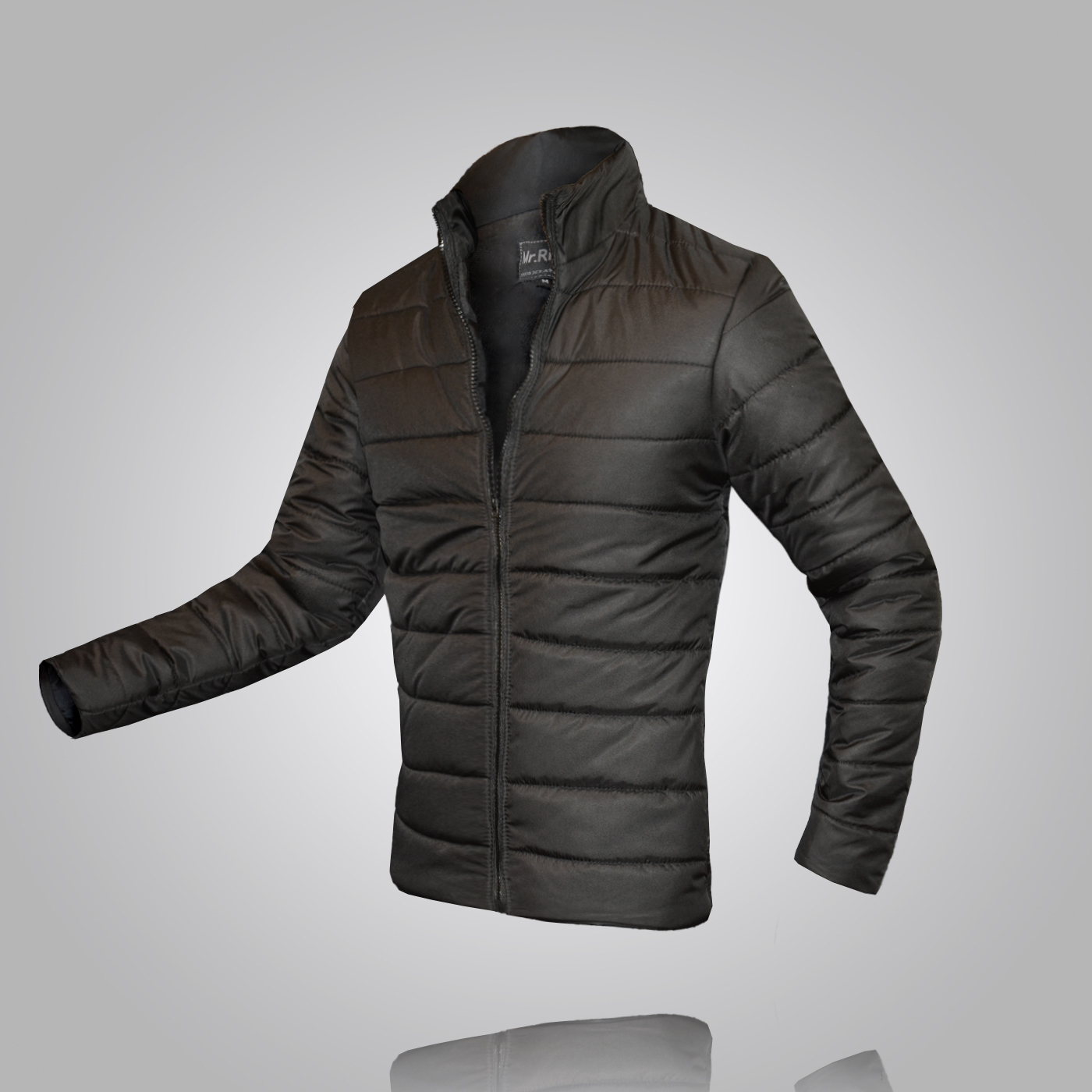 The gallery for --> Winter Jackets For Men With Price