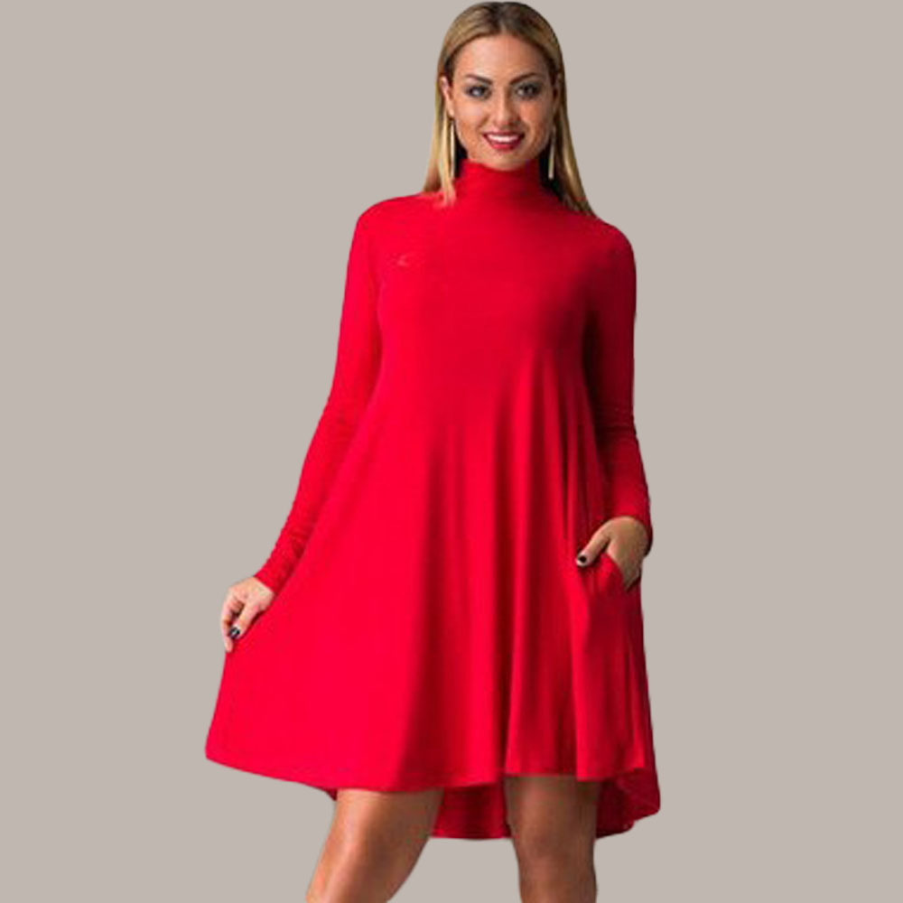 Find great deals on eBay for loose party dress. Shop with confidence.
