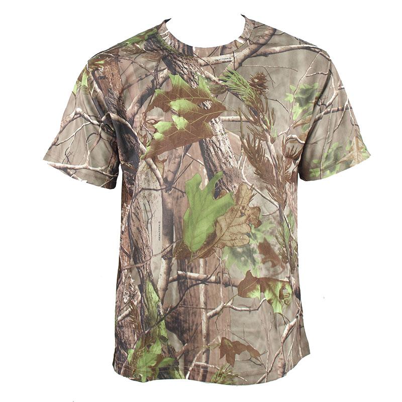 Clearance sale browning apg camo t shirt for men fishing for Camo fishing shirts