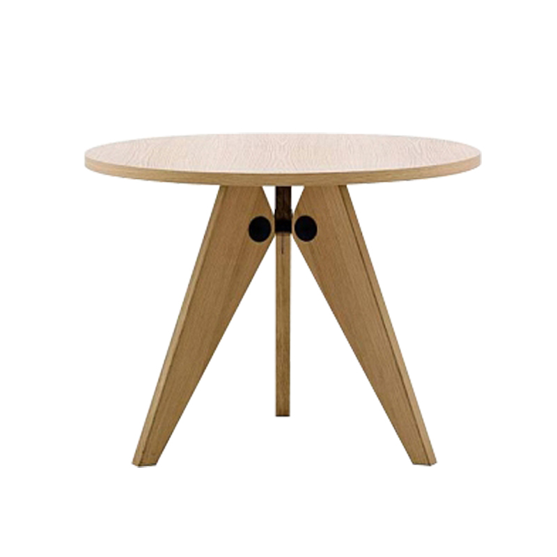 Office Table Amazing Office Furniture Side Table Awesome Office – Small Round Office Table