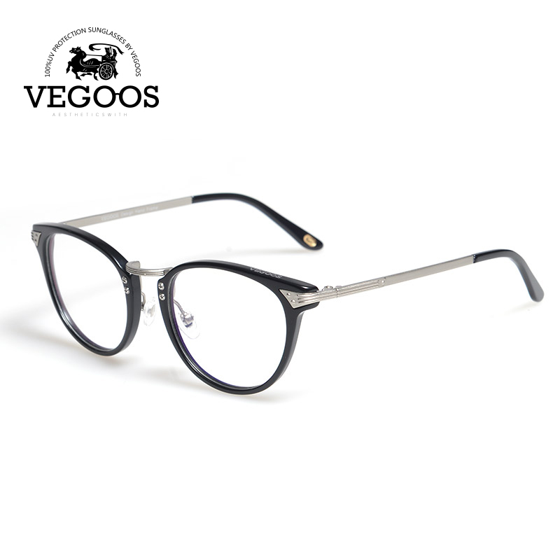 Online Get Cheap Eyeglass Frames for Round Faces ...