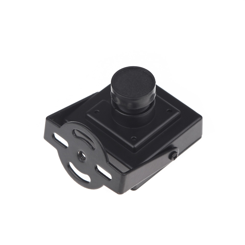 """RC Multicopter Upgraded Parts Mini HD 700TVL 1/3"""" 3.6mm Lens CCTV Security Video Color FPV Camera for Aerial Photography(China (Mainland))"""