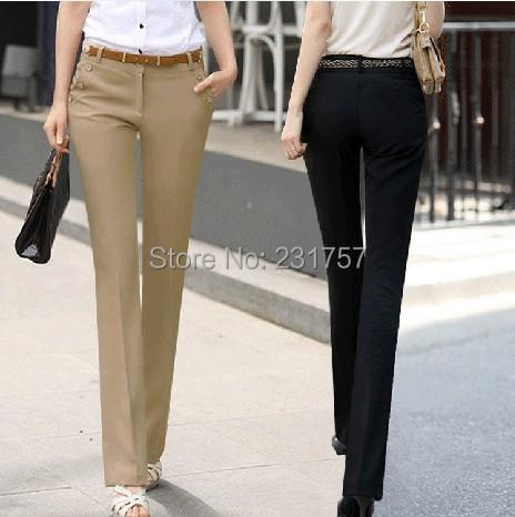 Женские брюки Brand New OL 26/34 12 женские чулки brand new 39784