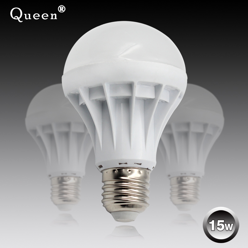 Online Buy Wholesale E27 Led Bulb From China E27 Led Bulb
