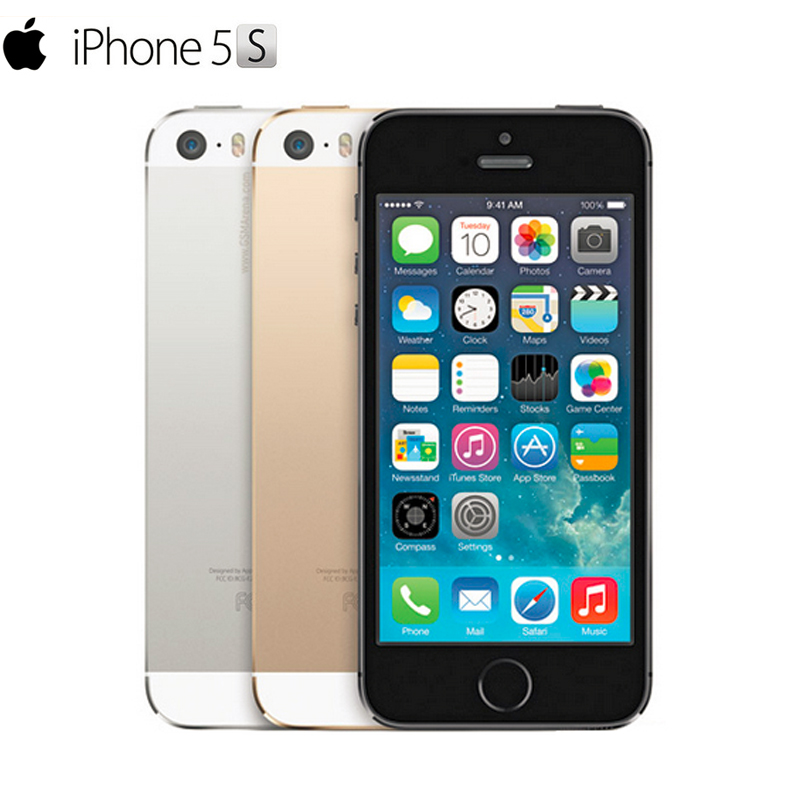 Apple id mobile phone number