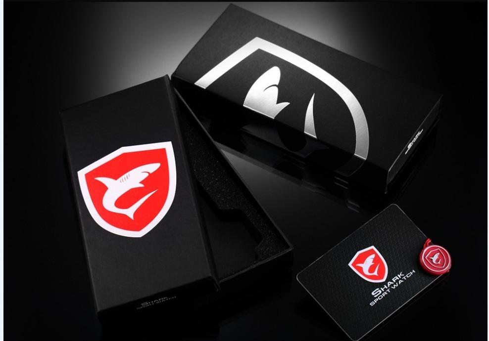 SH new box -