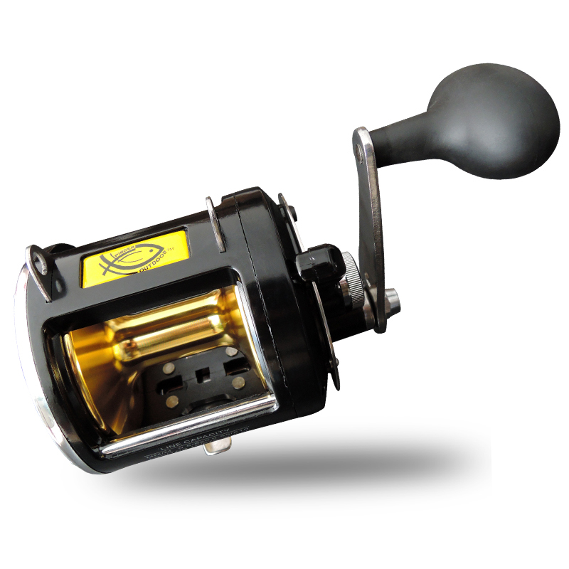 quantum fishing reels promotion-shop for promotional quantum, Fishing Reels