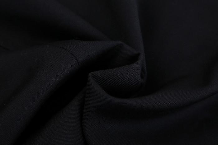 Женская юбка Saias Femininas 2015 /s/m/l/xl 15XQ002