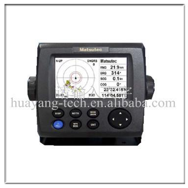 Matsutec HP-33A 4.3
