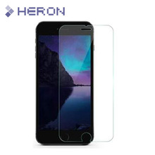 0.30mm 2.5D Ultra HD Tempered Glass Film screen protector for iPhone 7 free shipping with clean tools(China (Mainland))