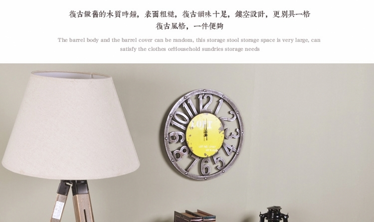 HTB1gRmBHVXXXXbxXpXXq6xXFXXXJ - 2017 Wall Clock Saat Reloj Clock Relogio de parede duvar saati Digital Large Wall clocks Horloge mural Living room Home decor