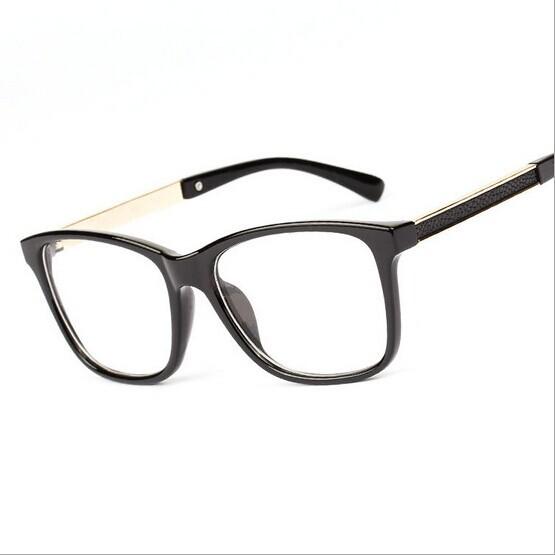 glasses frames eyeglasses frame for myopia 2014