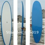 SUP Board Surfboard Paddle Board Racing Nipper Rescue Star Board Bag Joe Bark Logo Customizable For detail price pls contact us