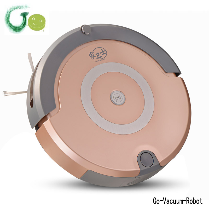 New Original Sweeper Vacuum Cleaner Robot Home Cleaning Tool Remote Control automatic Charging Cleaning Devices(China (Mainland))