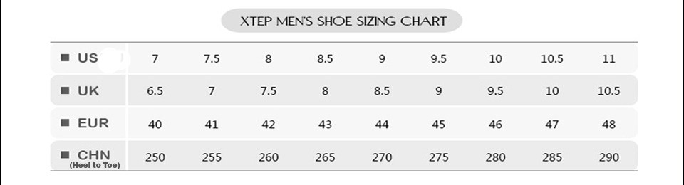 Size-Chart-for-Shoes_02