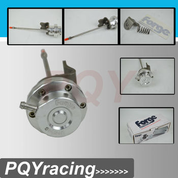 J2 Racing Store- Forge style FSI TURBO UPGRADE ACTUATOR Wastegate KO4& UPGREADE K04 FOR FSI 2.0T ENGINE