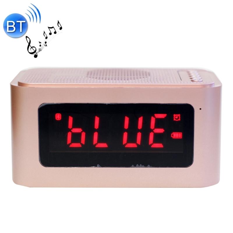 radio alarm clock phone combo compare oricom tcr10 clock radio phone prices in australia. Black Bedroom Furniture Sets. Home Design Ideas