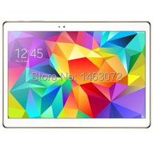 2015 new 10.5 inch T805s tablet pc MTK6592 Octa Core 3G Phone Call 2560×1600 IPS 13.0MP Camera Ram 2GB Rom 32GB Android 4.4