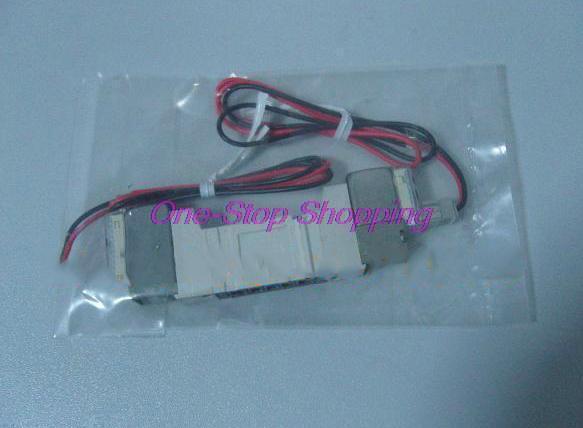 SMC electromagnetic valve SY3240R-5LU New Original<br><br>Aliexpress