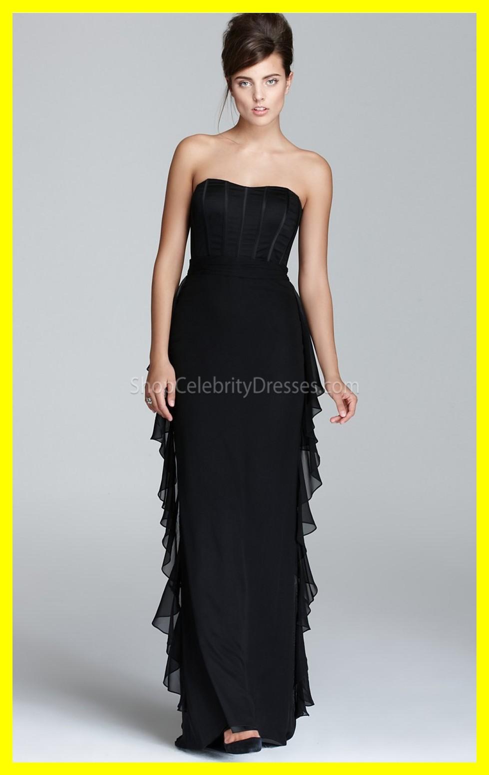 Prom dresses corset dress styles middle school vintage for Corset bras for wedding dresses
