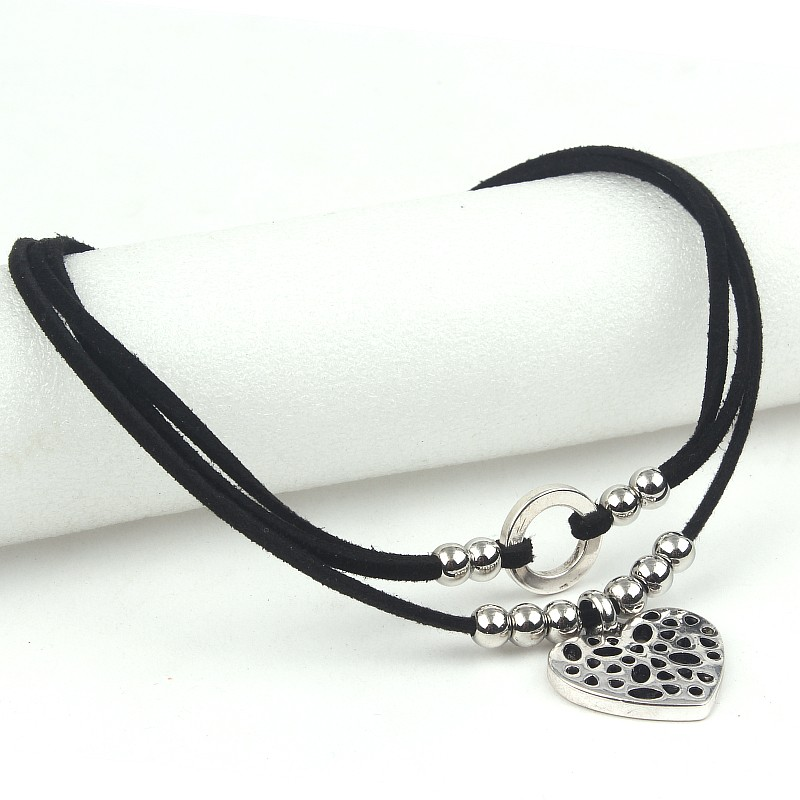 collar collier crystal dog dress earring flower game jewellery jewelry key keychain led metal necklace pandora para (27)