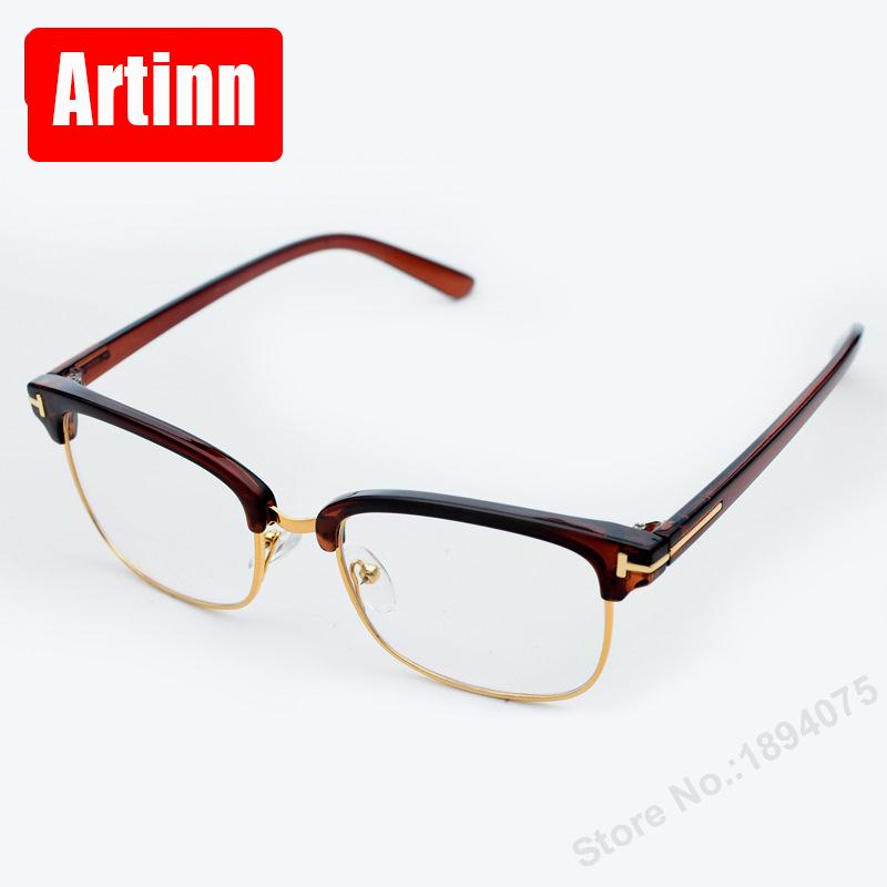 prescription eyeglasses frames eye glasses