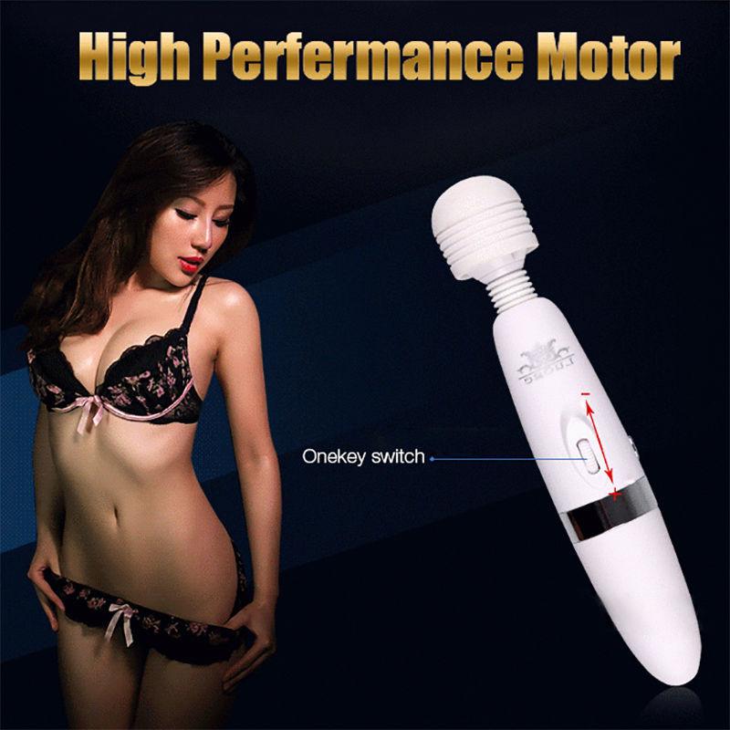 Starr vibrator sex clitoris maravilha peitos