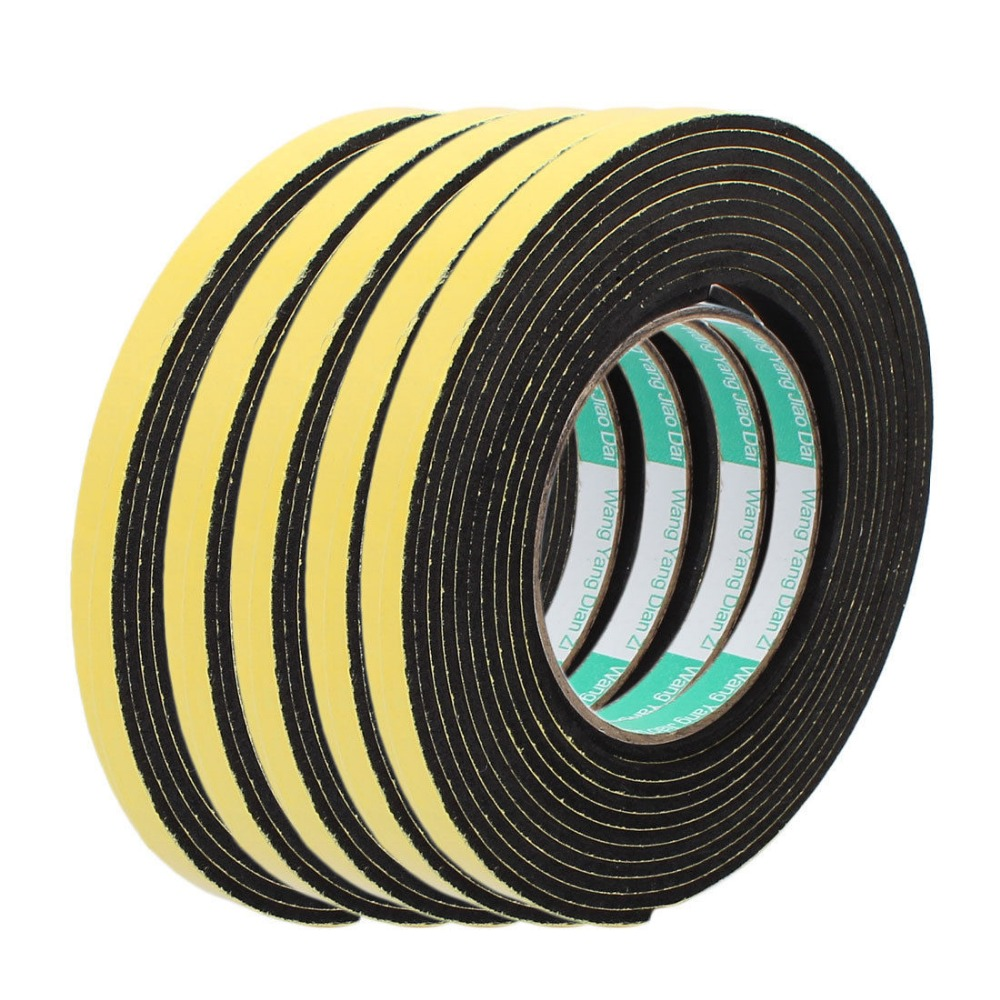 Colorful Electrical Tape China Supplier Colorful: Popular Yellow Electrical Tape-Buy Cheap Yellow Electrical