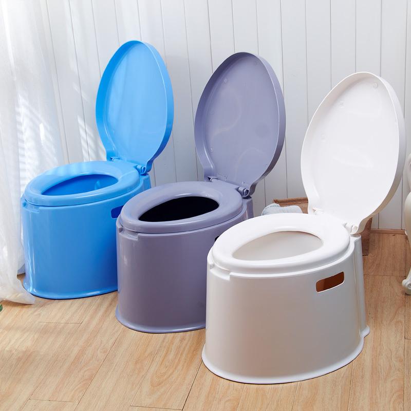 online kaufen gro handel mobile toilet seat aus china mobile toilet seat gro h ndler. Black Bedroom Furniture Sets. Home Design Ideas