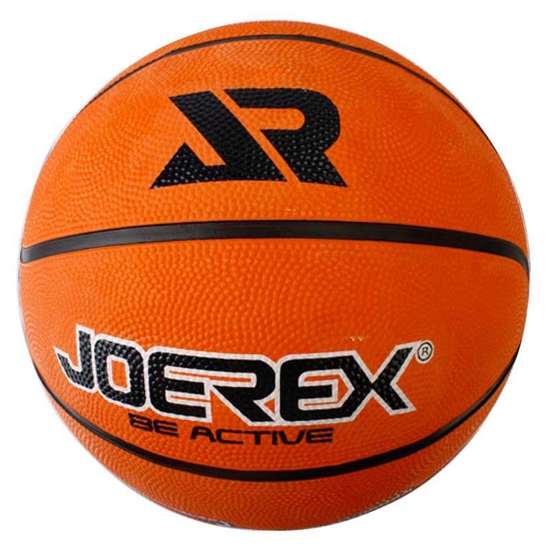 China Manufacture Mesuca 7# Rubber Basketball Flooring OEM Factory China JB001(China (Mainland))