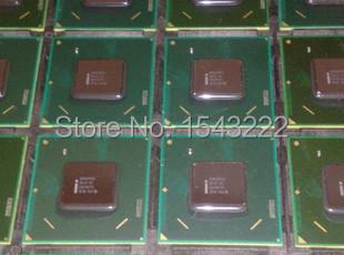 Активные компоненты Intel BD82C602 SLJKG BGA 901 IC колесные диски tech line 602 7х16 5х114 3 d67 1 ет40 bd