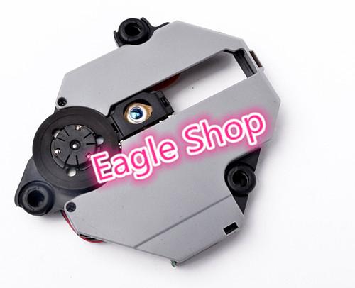 High Quality KSM 440BAM Laser For PS1 laser lens for Sony